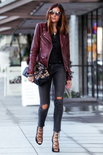 leather-1