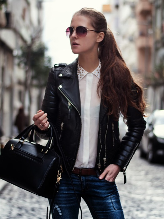 leather-5