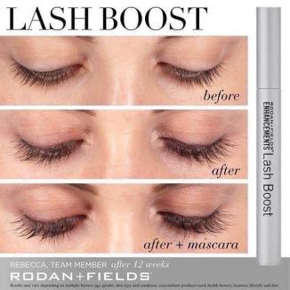 use-lash-boost