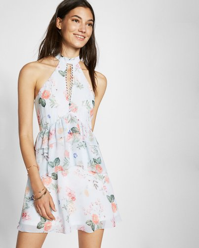 express floral