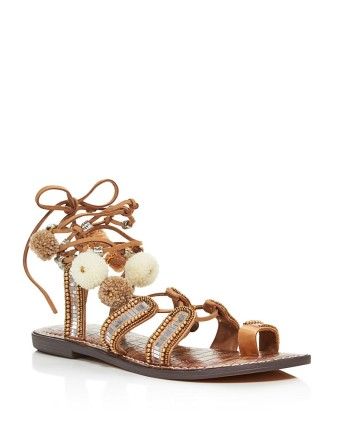 2. Bloomingdales _ Sam Edelman