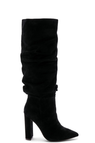 Revolve Swagger Boot