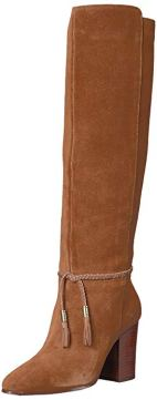 Aerosoles Suede Boot