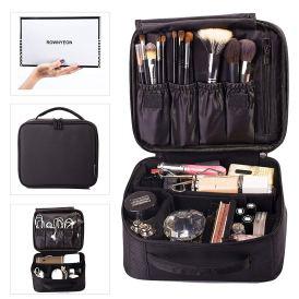 Best Makeup Bag Ever
