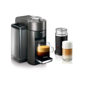 Nespresso Machine